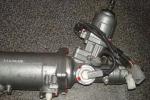 Электроусилитель рулевого управления Lexus LS460