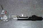 Гидравлическая рулевая рейка