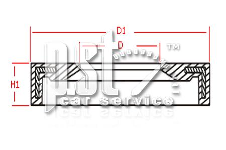 House Fuse Box Wiring Diagram furthermore Porsche 914 Engine Diagram besides Print reglamento tecnico gt furthermore High Performance Spark Plug Wire in addition Fiat Stilo Poduszka Lapa Silnika 1 9 Jtd 115km 120km 4583 434. on 1984 alfa romeo spider